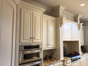 Cabinet Painting Plano Tx Plasters Of Itlay Painting
