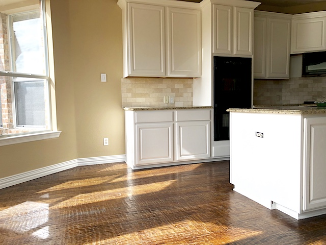 Kitchen Cabinet Painting Mckinney Plasters Of Italy
